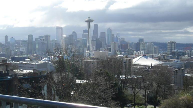 seattle_1704 - Seattle