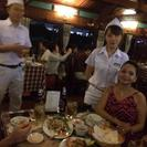 Dinner Cruise in Ho Chi Minh City, Ho Chi Minh, VIETNAM