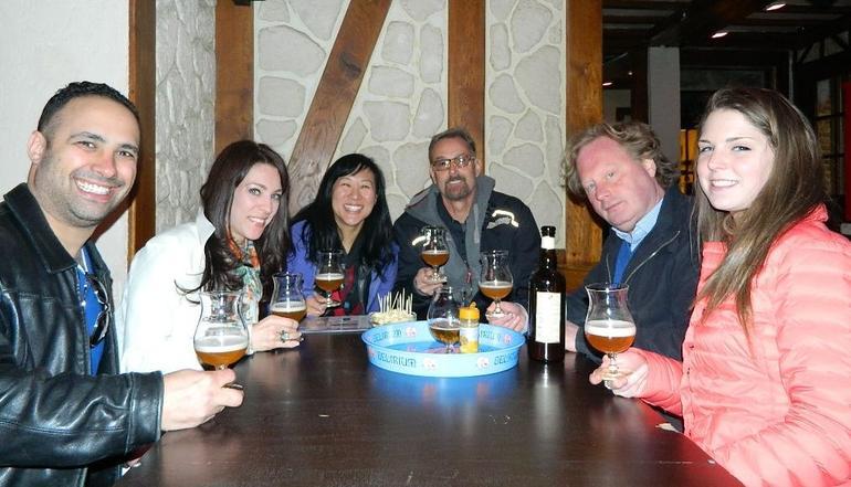 groupe-degustation-biere-belgique