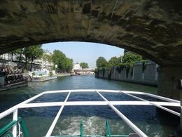 Bridges - June 2010