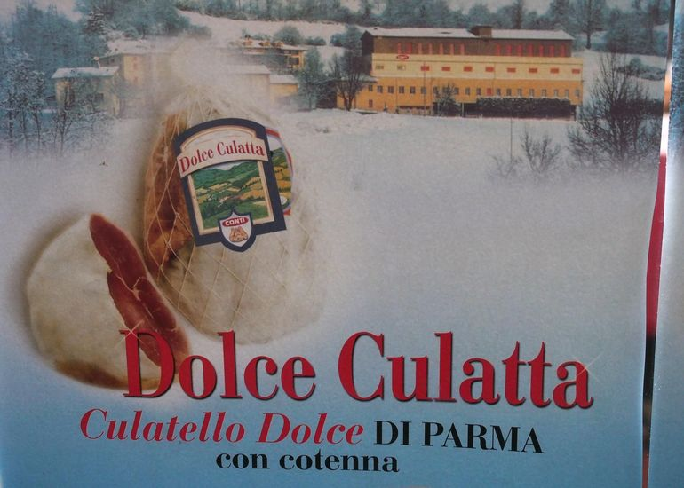 Private Emilia Romagna Food Tour from Parma or Bologna
