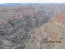 Grand Canyon , Jude D - December 2011