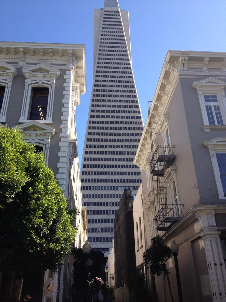 NBfood2.jpg - San Francisco