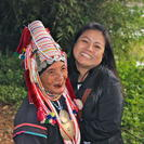 Private Tour: Hill Tribes and the Golden Triangle Tour from Chiang Rai, Chiang Rai, TAILANDIA
