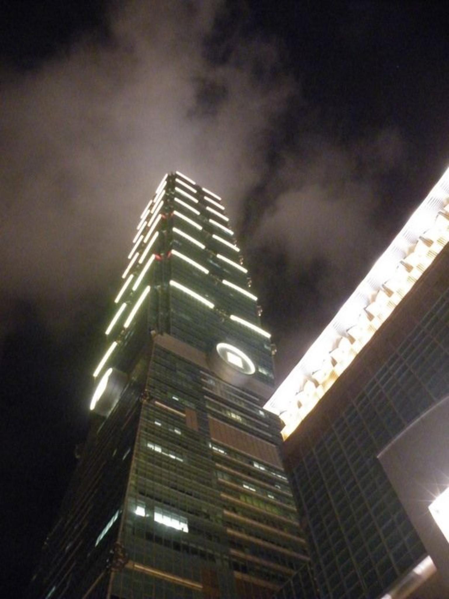 MÁS FOTOS, Taipei Night Tour including Din Tai Fung Dinner