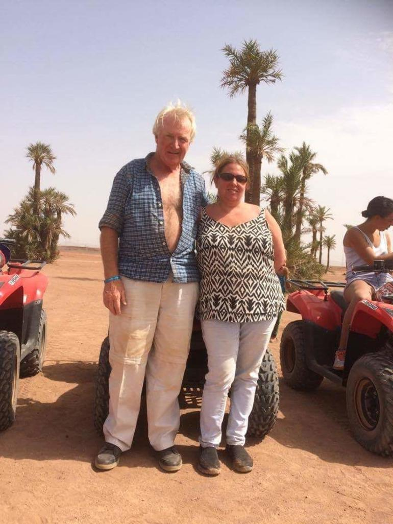 Half-Day Quad Bike Experience in Marrakech photo 12