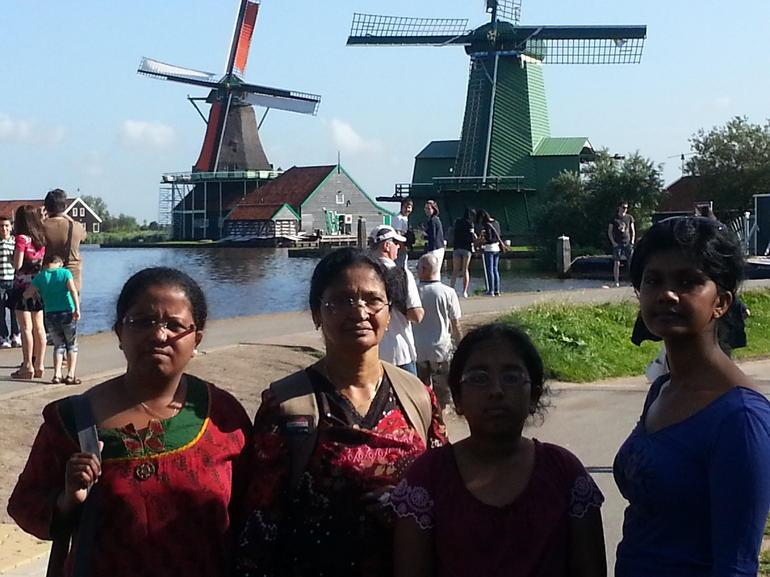 DAY-20-AMSTERDAM-S3 119 - Amsterdam