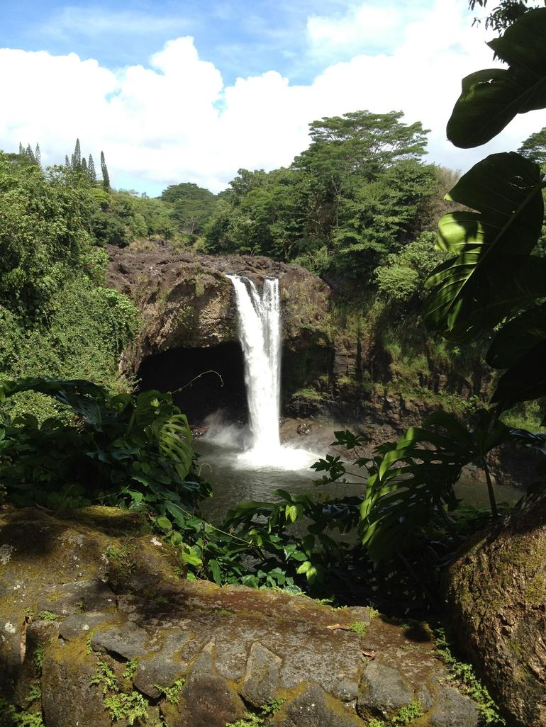 IMG_0379 - Oahu