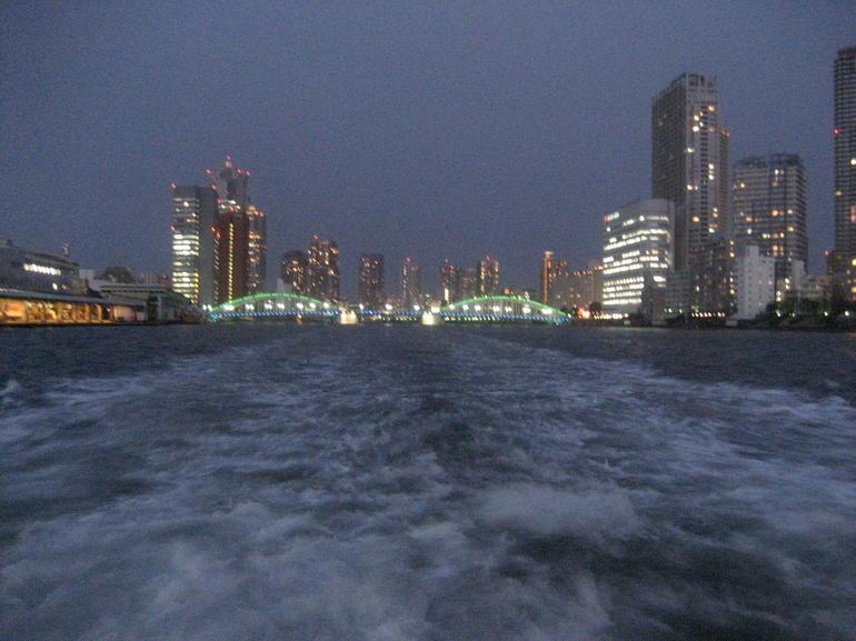IMG_9687 - Tokyo