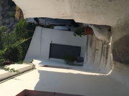 au pied de l'acropole , jean-luc d - July 2016