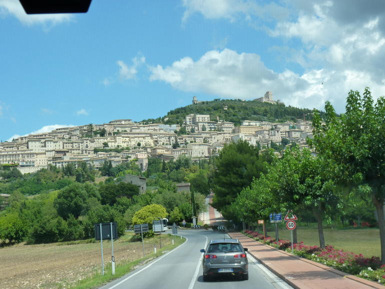 P1000746 - Rome