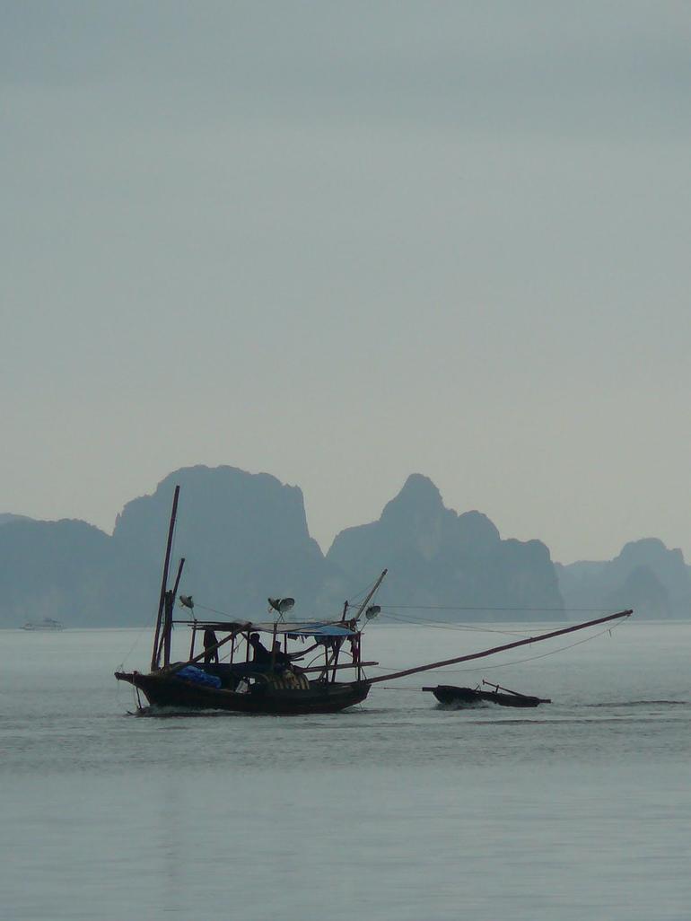 P1050358 - Hanoi