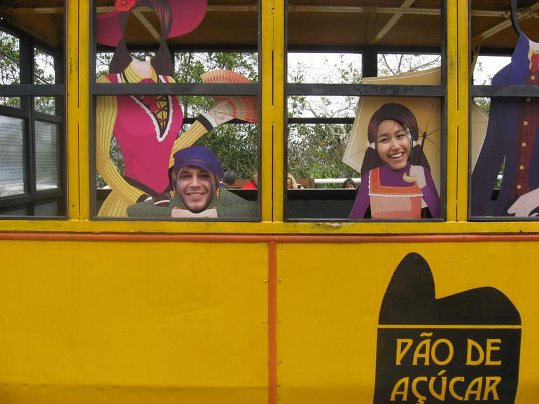 bus-pain-de-sucre-excursion-rio