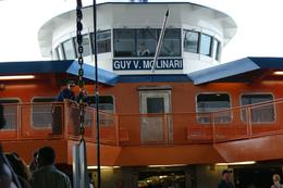 Ferry , jude_1a - October 2012