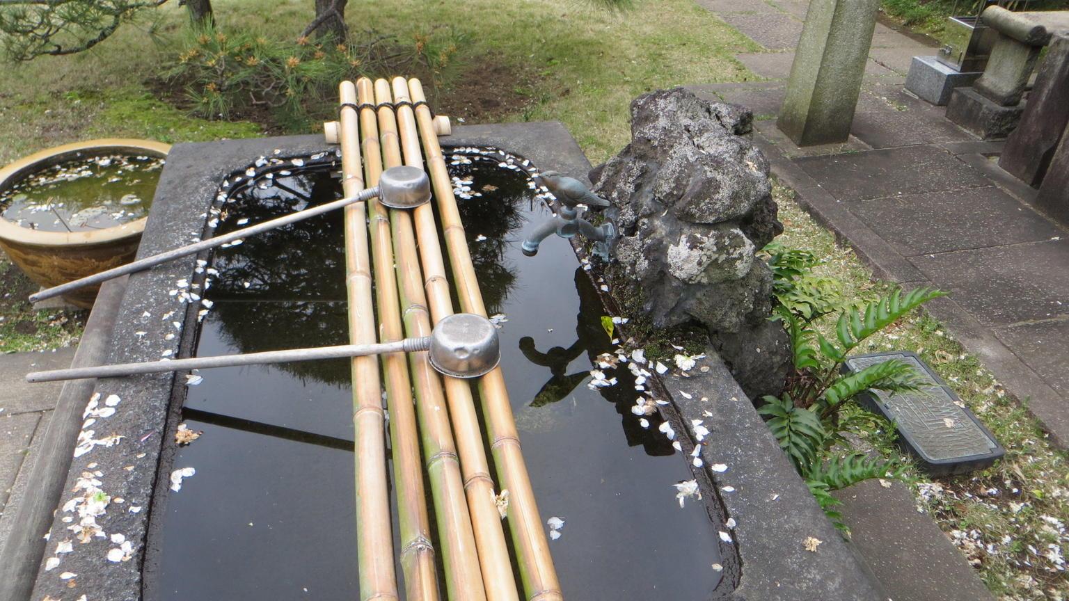 MÁS FOTOS, Experience Old and Nostalgic Tokyo: Yanaka Walking Tour