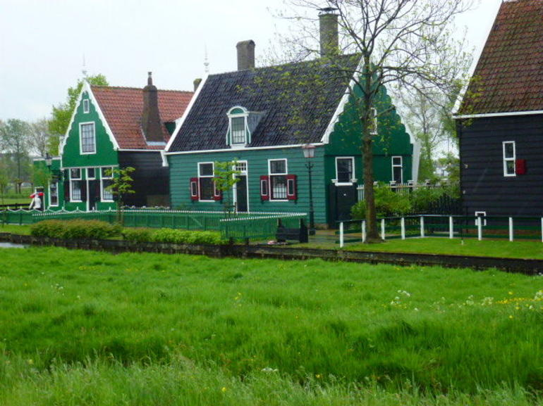 amsterdam 097 - Amsterdam
