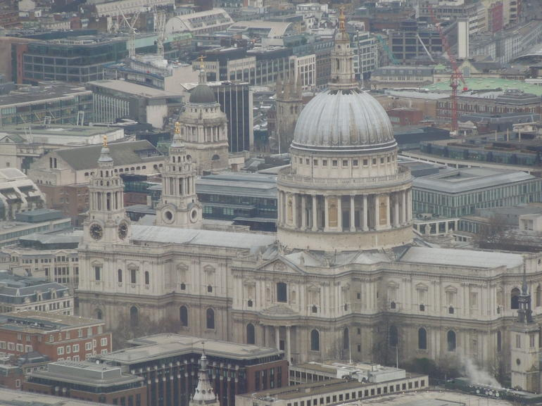 DSCN2069.JPG - London