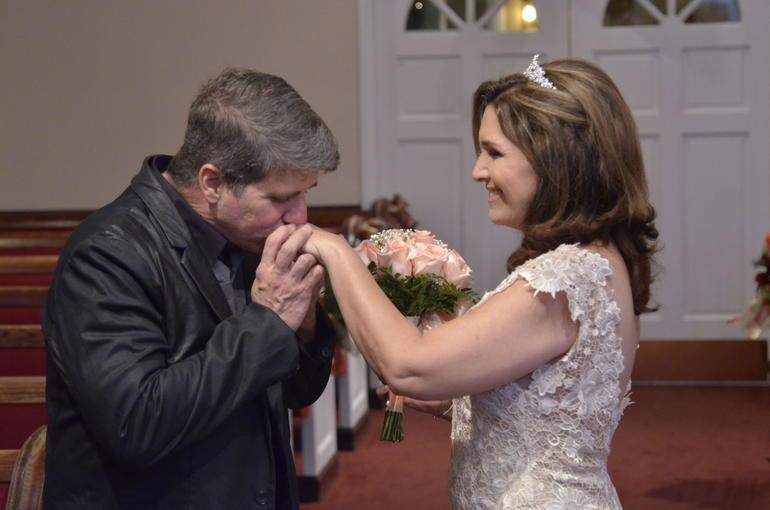 SPECIAL MEMORY WEDDING CHAPEL LAS VEGAS 12 DEZEMBRO 2014