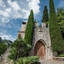 Montserrat Small Group or Private Tour Hotel pick-up, Barcelona, Espanha