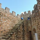 Small-Group Tour: Knights Templar Historical Tour from Lisbon, Lisboa, PORTUGAL