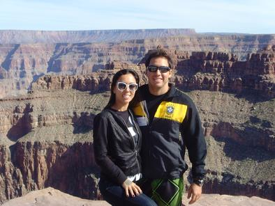 Ultimate Grand Canyon 4in1 Helicopter Tour 2017  Las Vegas