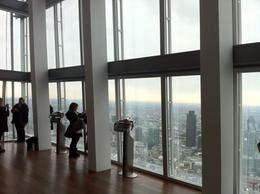 The Viewing Gallery - February 2013