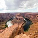 Excursão de dia inteiro ao Antelope Canyon e Horseshoe Bend saindo de Las Vegas, Las Vegas, NV, ESTADOS UNIDOS