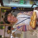 Private Sofia Food and Culture Walking Tour, Sofia, BULGARIA