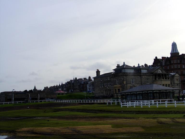 DSCF1127 - Edinburgh