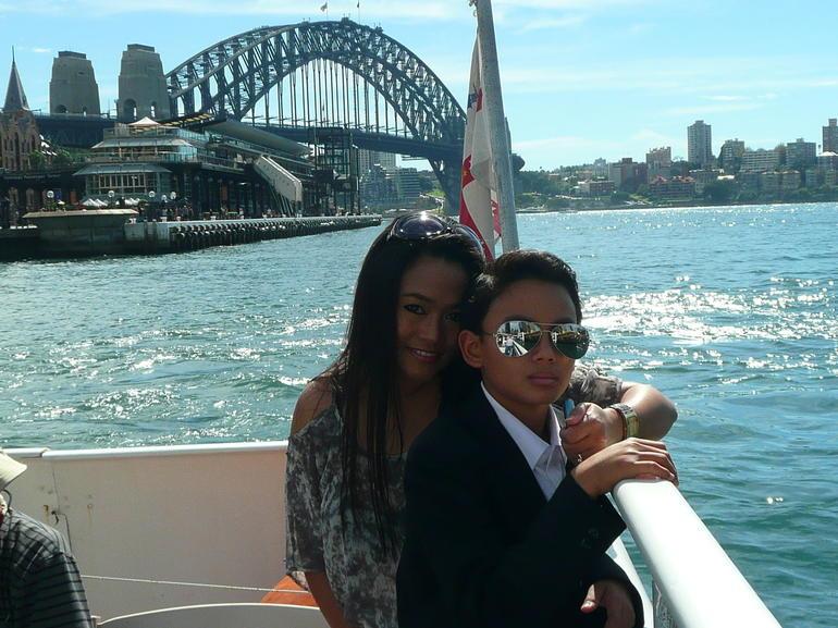 P1000971 - Sydney