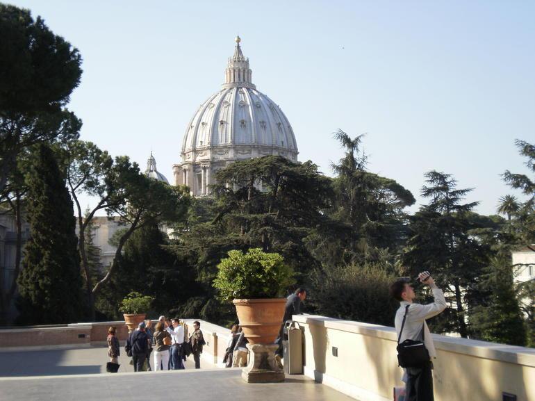 P4180043 - Rome
