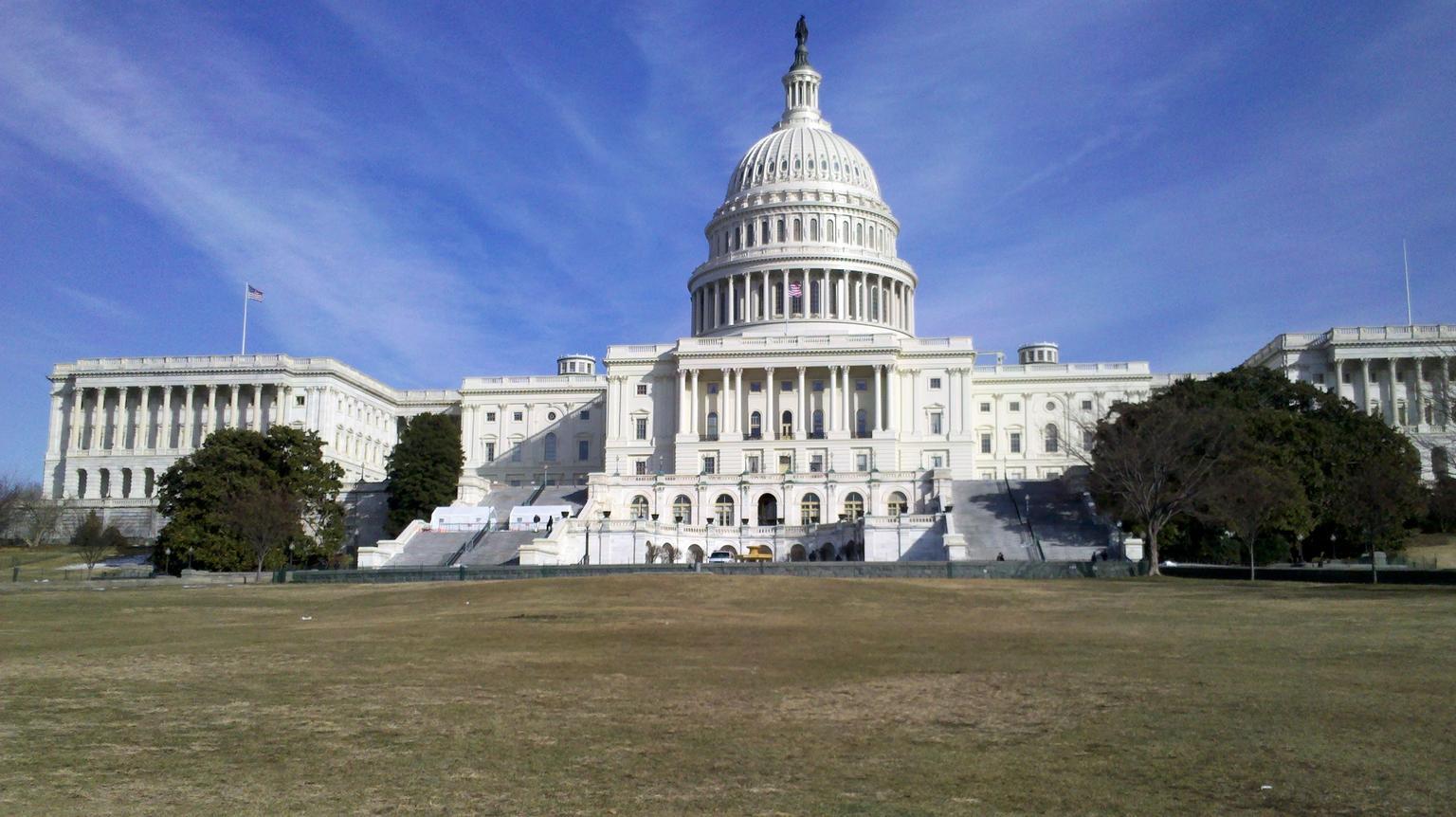 MÁS FOTOS, Visita turística express a Washington DC