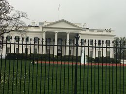 Casa Branca , Daniele FM - April 2015