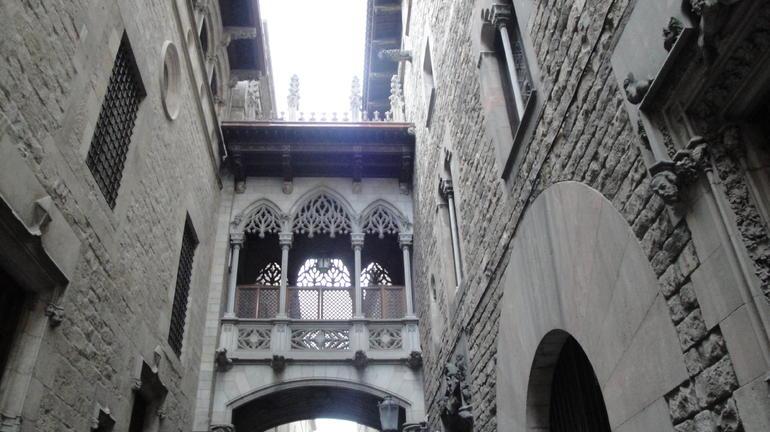 DSC02879 - Barcelona