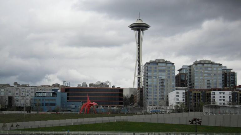 seattle_1738 - Seattle