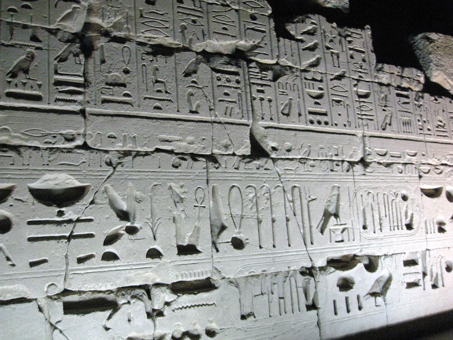 MÁS FOTOS, Espectáculo de luz y sonido en Karnak con transporte privado