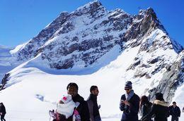 @ the Top ice cool , Aneesh J Raj - October 2015