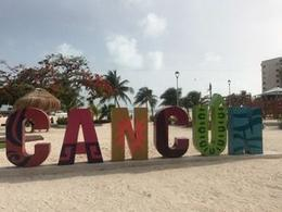 Cancun City Tour , Diana O - June 2017