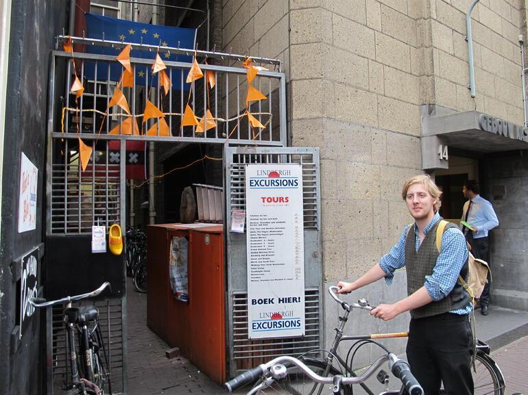 2012 07 03_France_0389 - Amsterdam