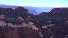 Grand Canyon - July 2011