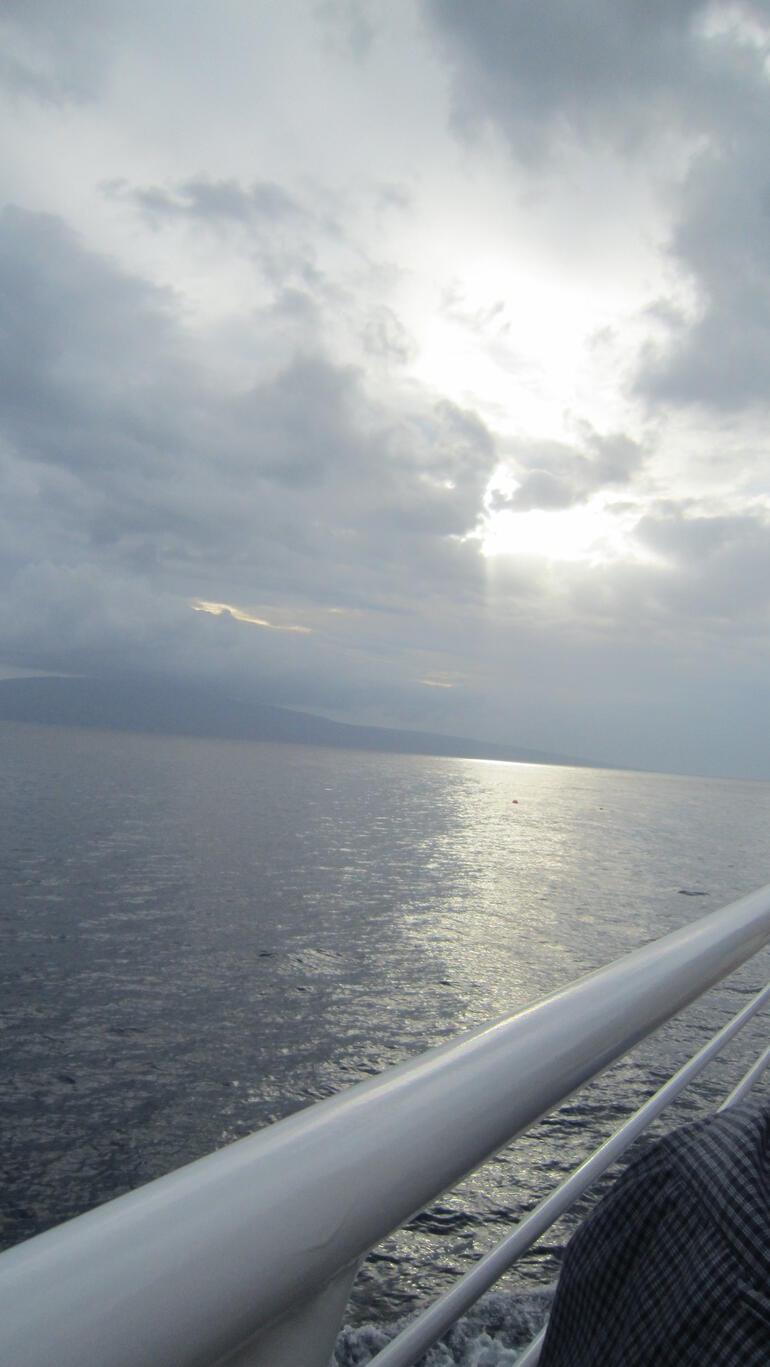 IMG_3319 - Maui
