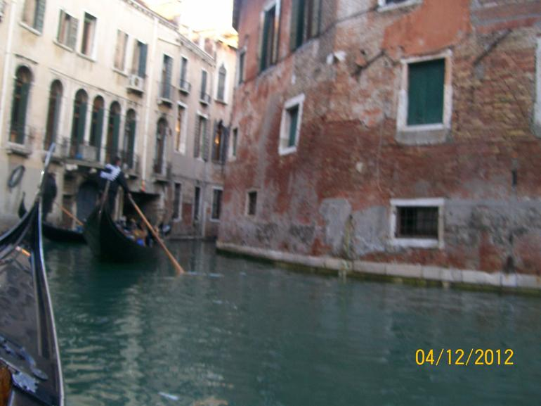 italy!!!!!!!!!!!!!!!!!!!!!!! cold a$$ spring of 2012 179 - Venice