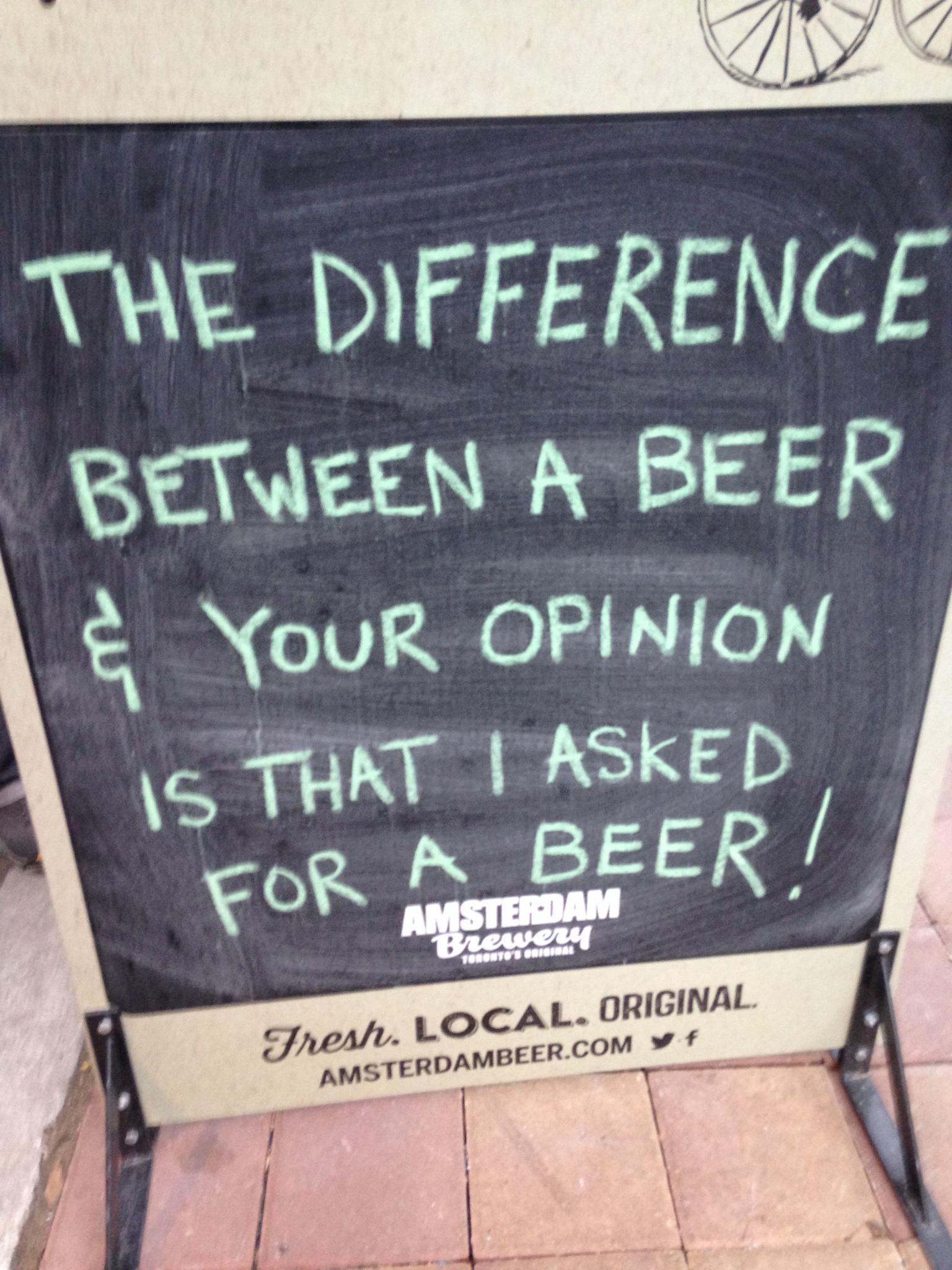 MÁS FOTOS, Recorrido de la cerveza para grupos pequeños por Toronto