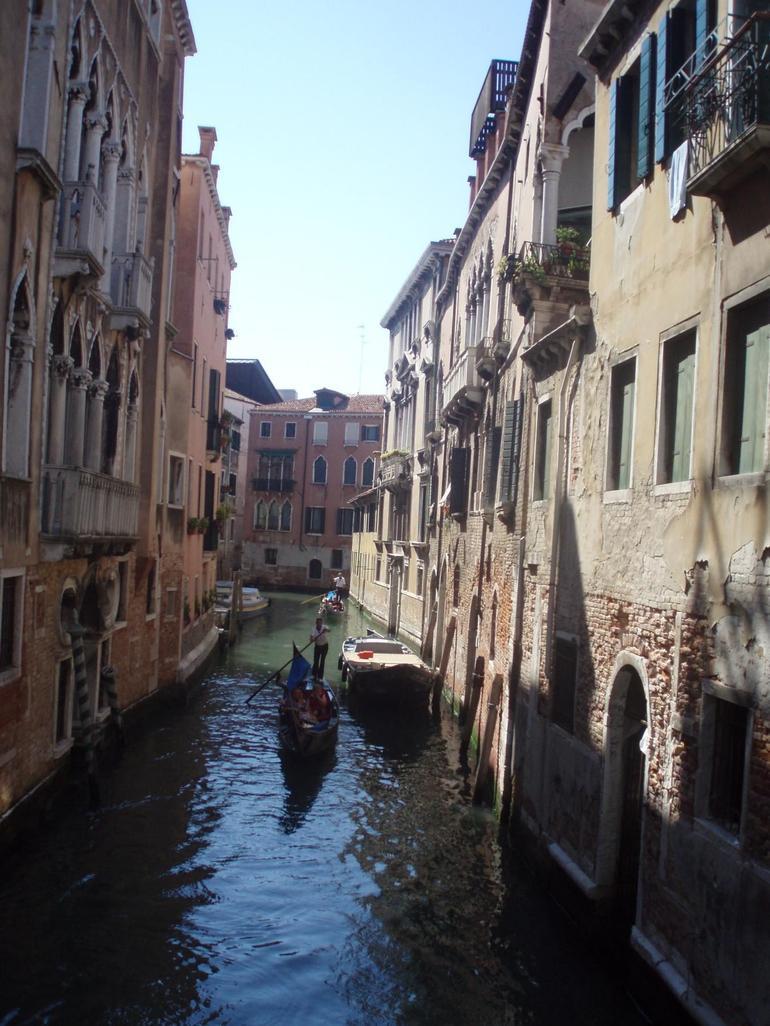 Venice 2008 - Venice