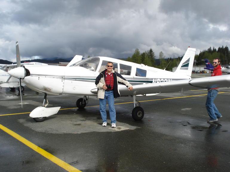 DSC03836 - Alaska
