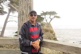 nice location . , Eugenio B - September 2013