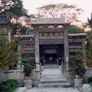 Private Tour:Terracotta Warriors,City Wall,Great Mosque&Big Wild Goose Pagoda, Sian, CHINA