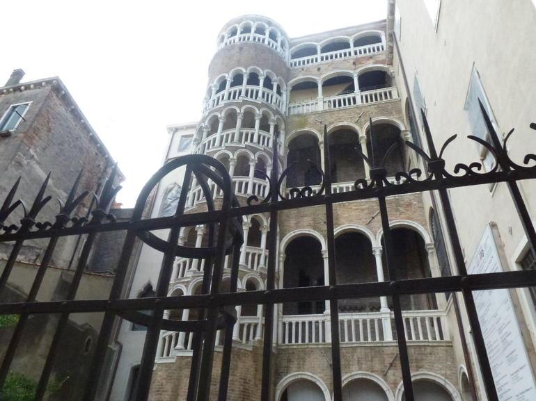 P1020303 - Venice