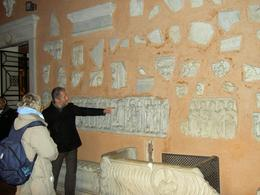 Viator tours were perfect. I am so glad that I found your services on the internet. We will use the site again, and again and again., Robert C - January 2008