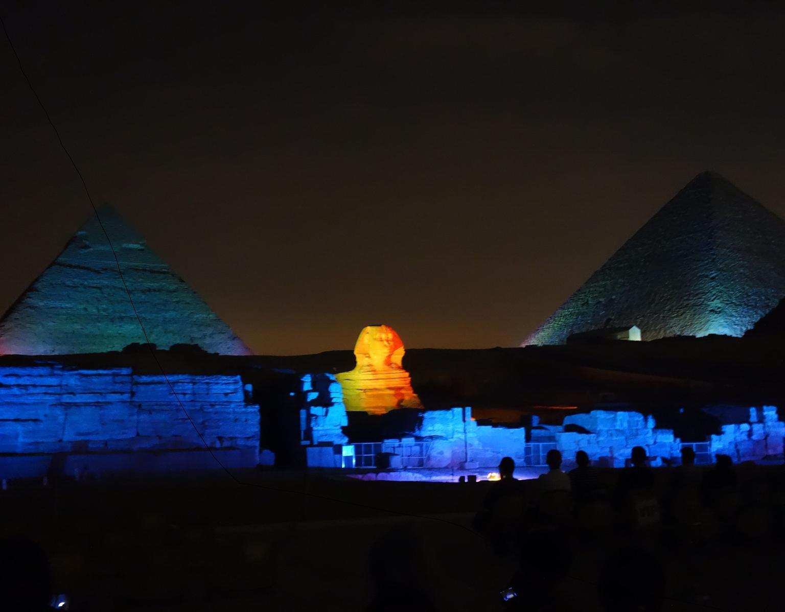 MÁS FOTOS, Excursión por el Egipto clásico y crucero por el Nilo con 7 noches de alojamiento